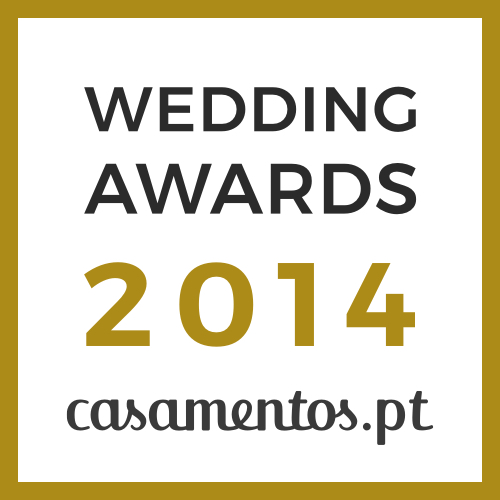 badge-weddingawards_pt_PT_2014.jpg