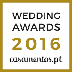badge-weddingawards_pt_PT_2016.jpg