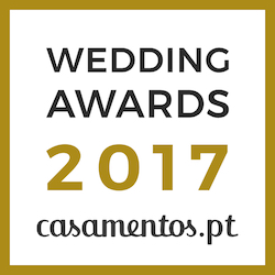 badge-weddingawards_pt_PT_2017.jpg