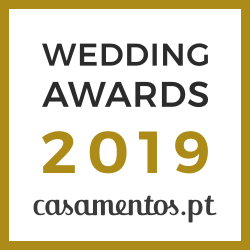 badge-weddingawards_pt_PT_2019.jpg