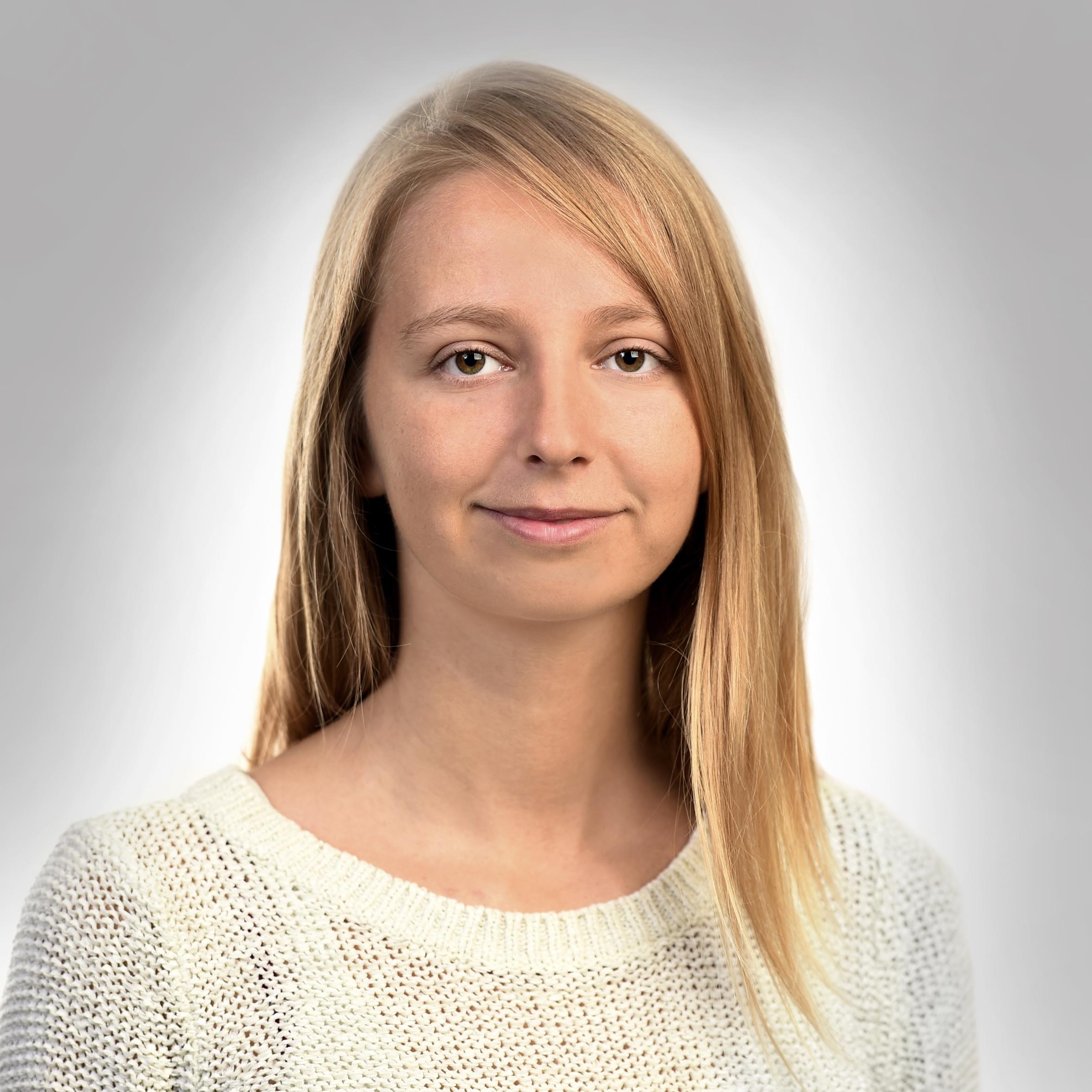 Janina Tobler   Janina Tobler ist Miterzieherin auf der Kleinkindgruppe. Janina ist ausgebildete Fachfrau Betreuung Kind.
