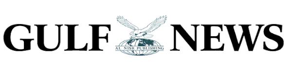logo11-594x17014.png
