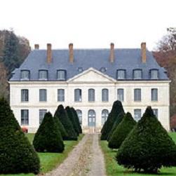 GRAINVILLE-YMAUVILLE   Château   de   Trébons