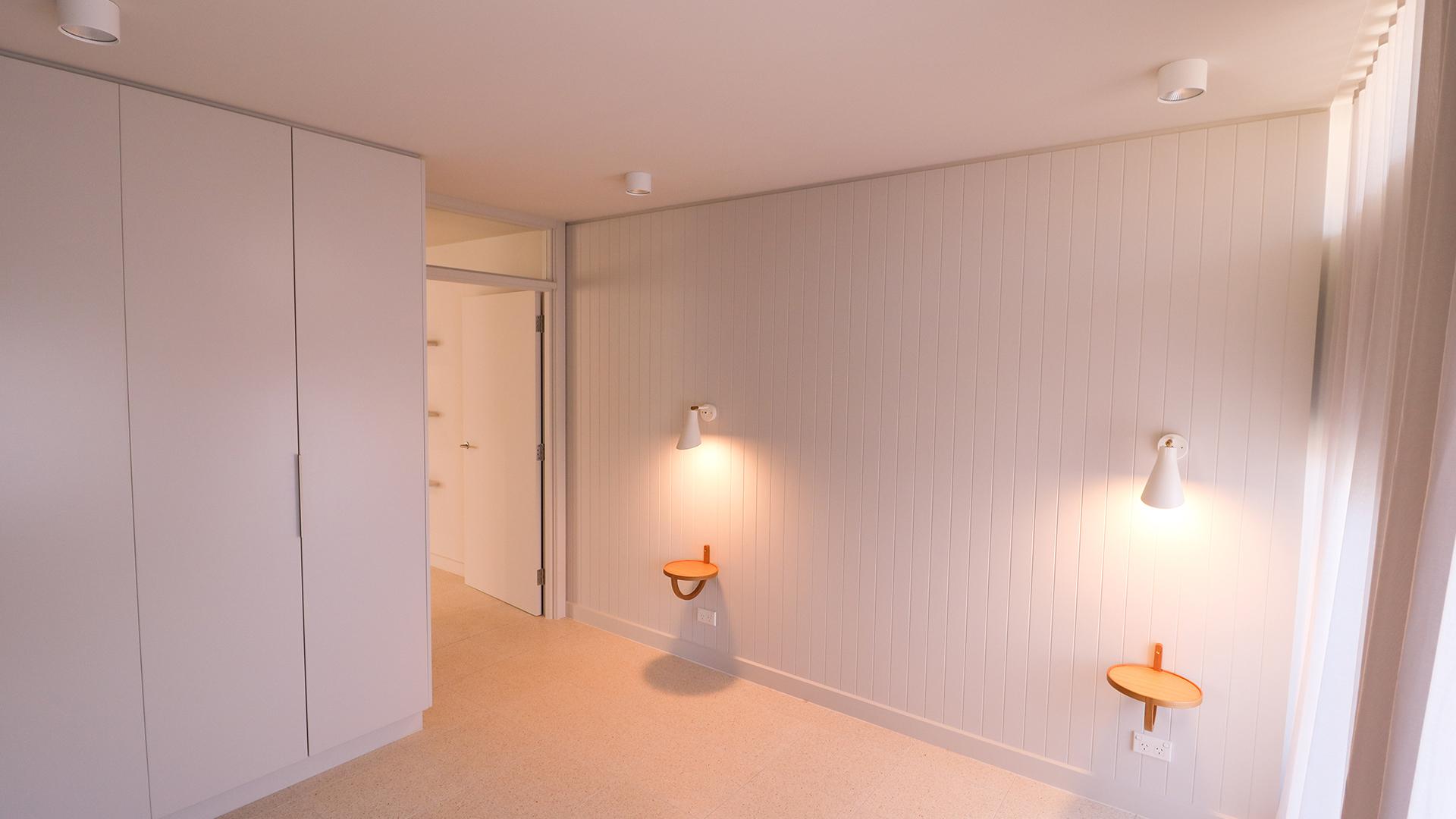 manly apartment-4.jpg