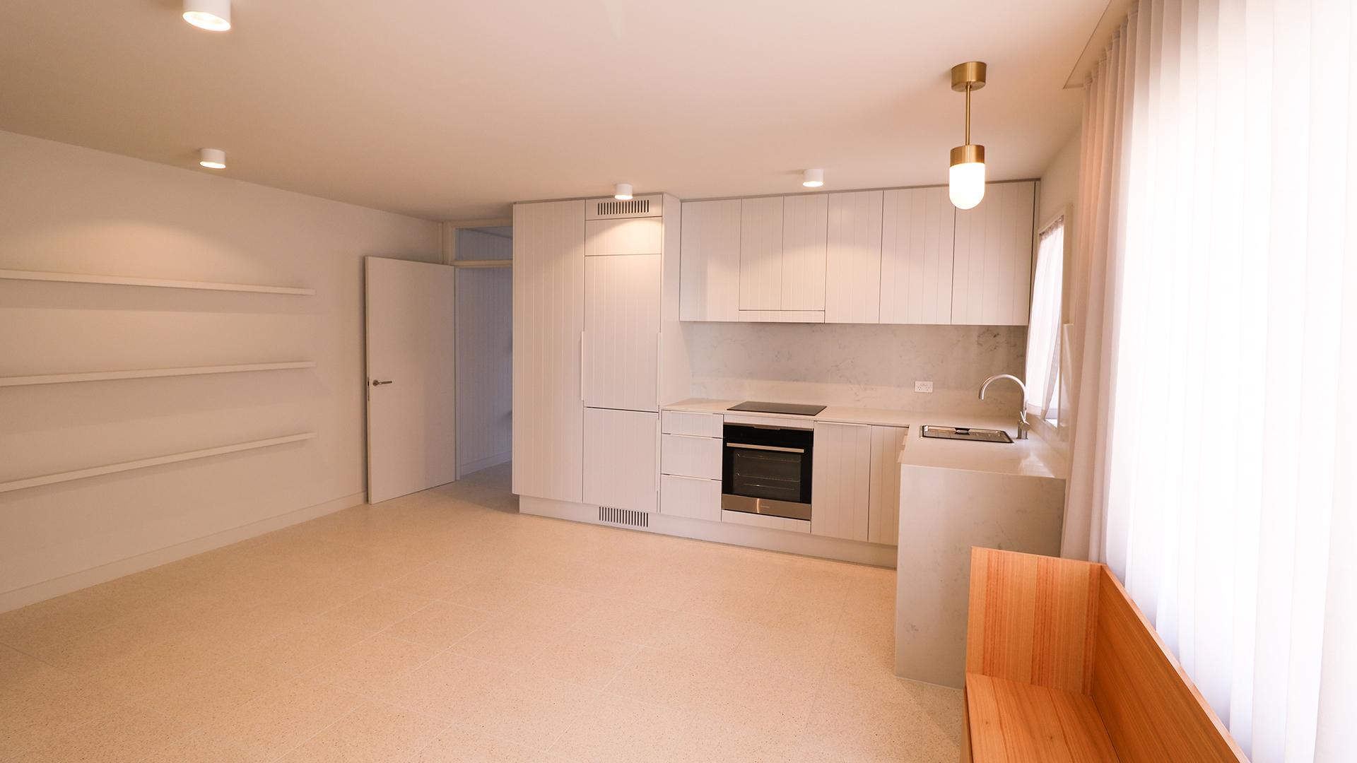 manly apartment-3.jpg