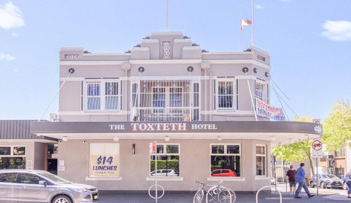 toxteth-3.jpg