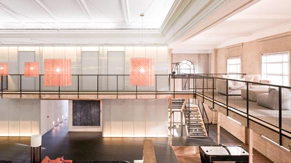 inner-house-banner-4.jpg