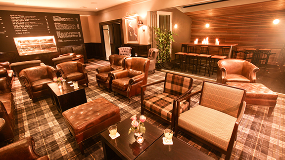 gac - bellevue hotel-7.jpg