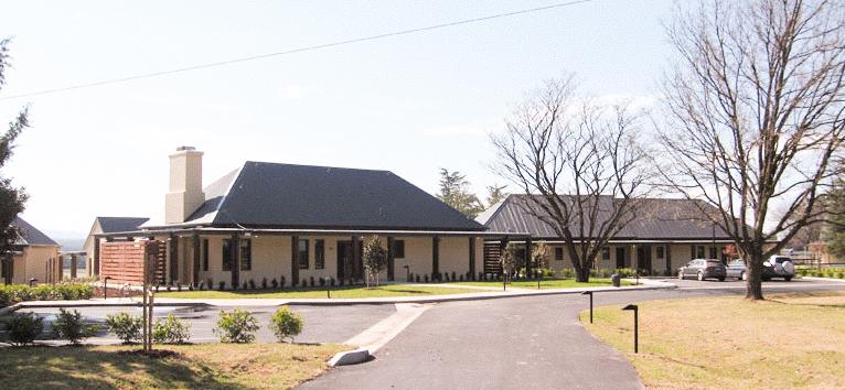 Osborne Farm-8.jpg