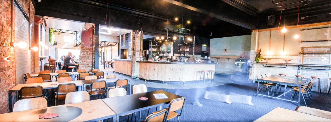 Newtown Social Club-6.jpg