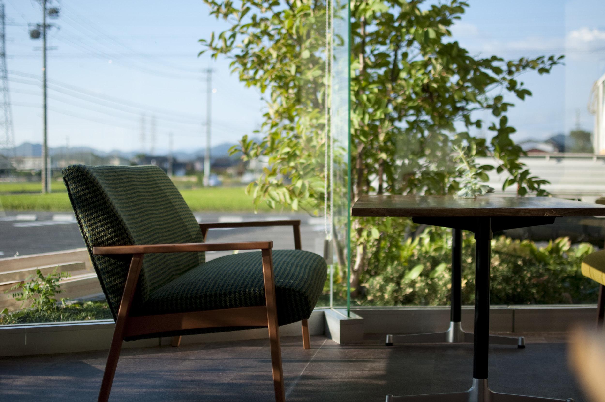 tona cafe トナカフェ 成正建装 愛知県 犬山市 新築 リフォーム 古民家再生 家づくり9.jpg