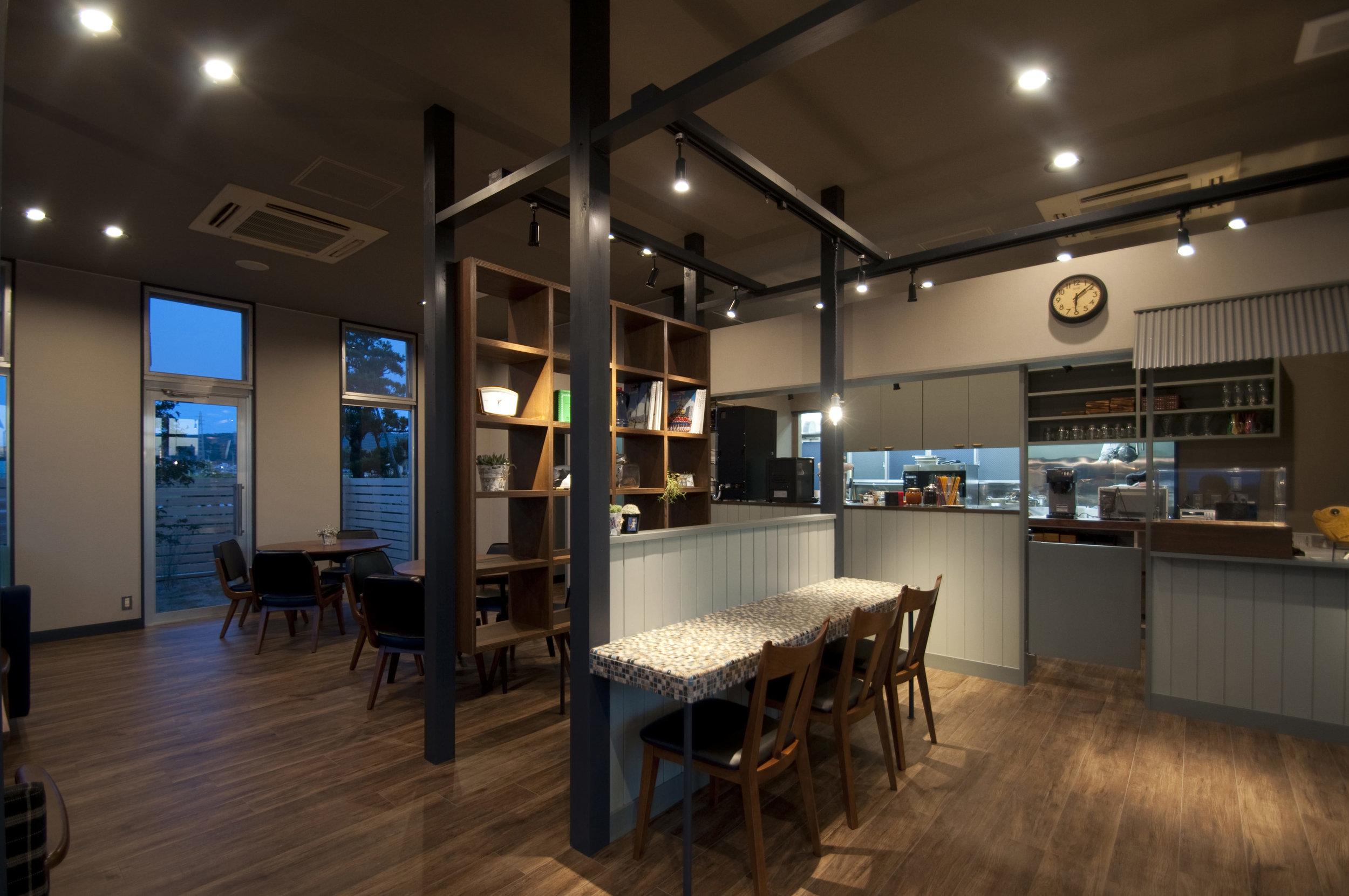 tona cafe トナカフェ 成正建装 愛知県 犬山市 新築 リフォーム 古民家再生 家づくり12.jpg