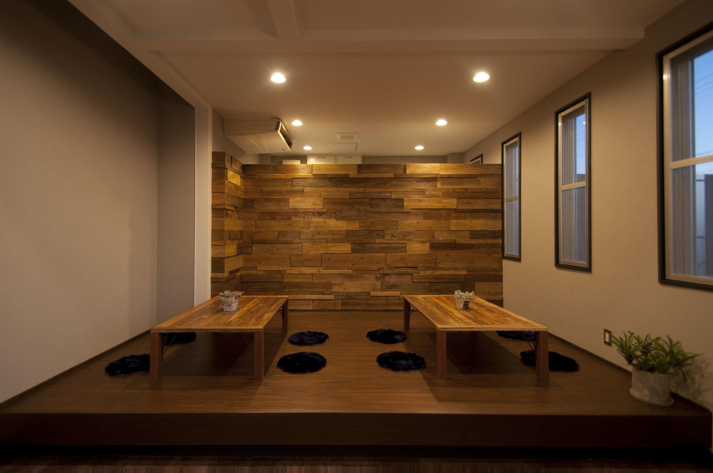 tona cafe トナカフェ 成正建装 愛知県 犬山市 新築 リフォーム 古民家再生 家づくり14.jpg