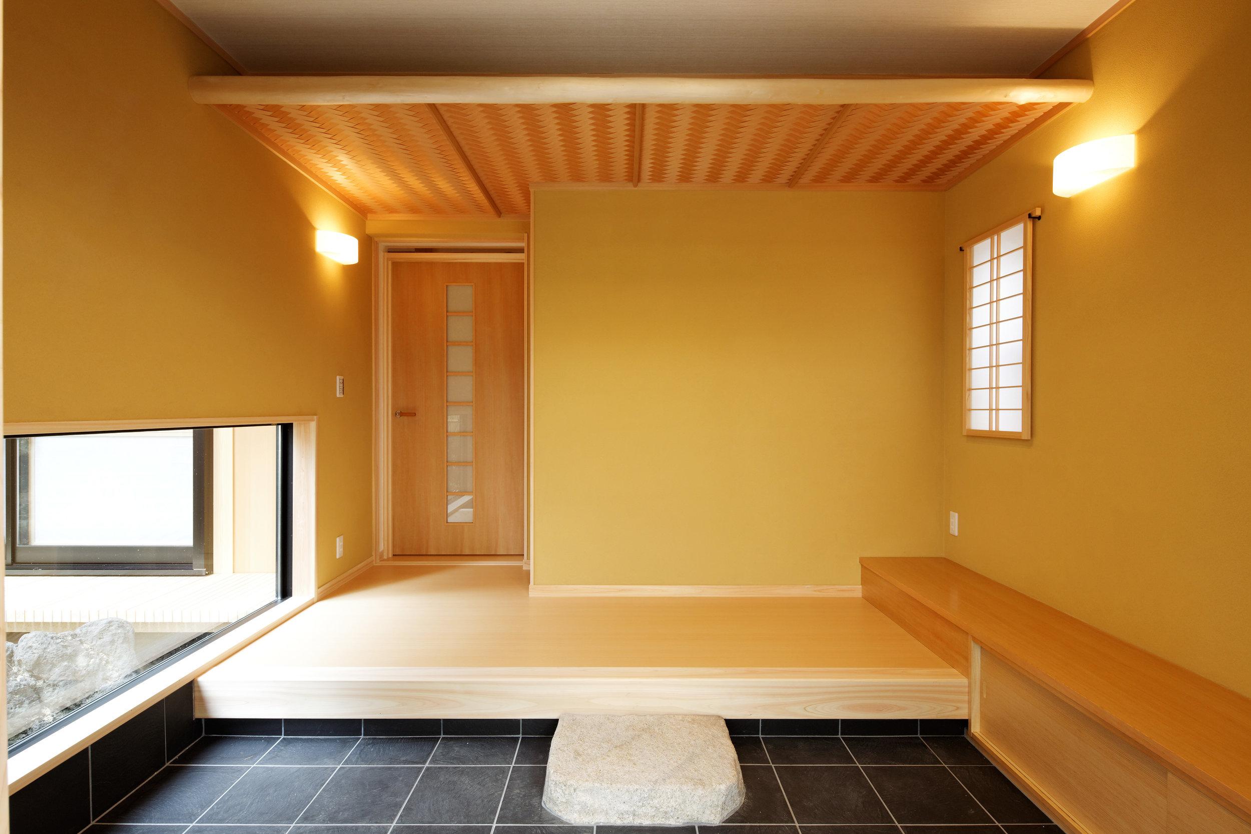 成正建装 愛知県 犬山市 新築 リフォーム 古民家再生 家づくり5.jpg