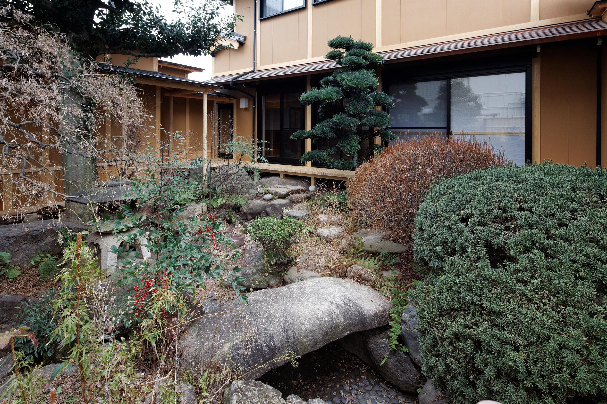 成正建装 愛知県 犬山市 新築 リフォーム 古民家再生 家づくり3.jpg