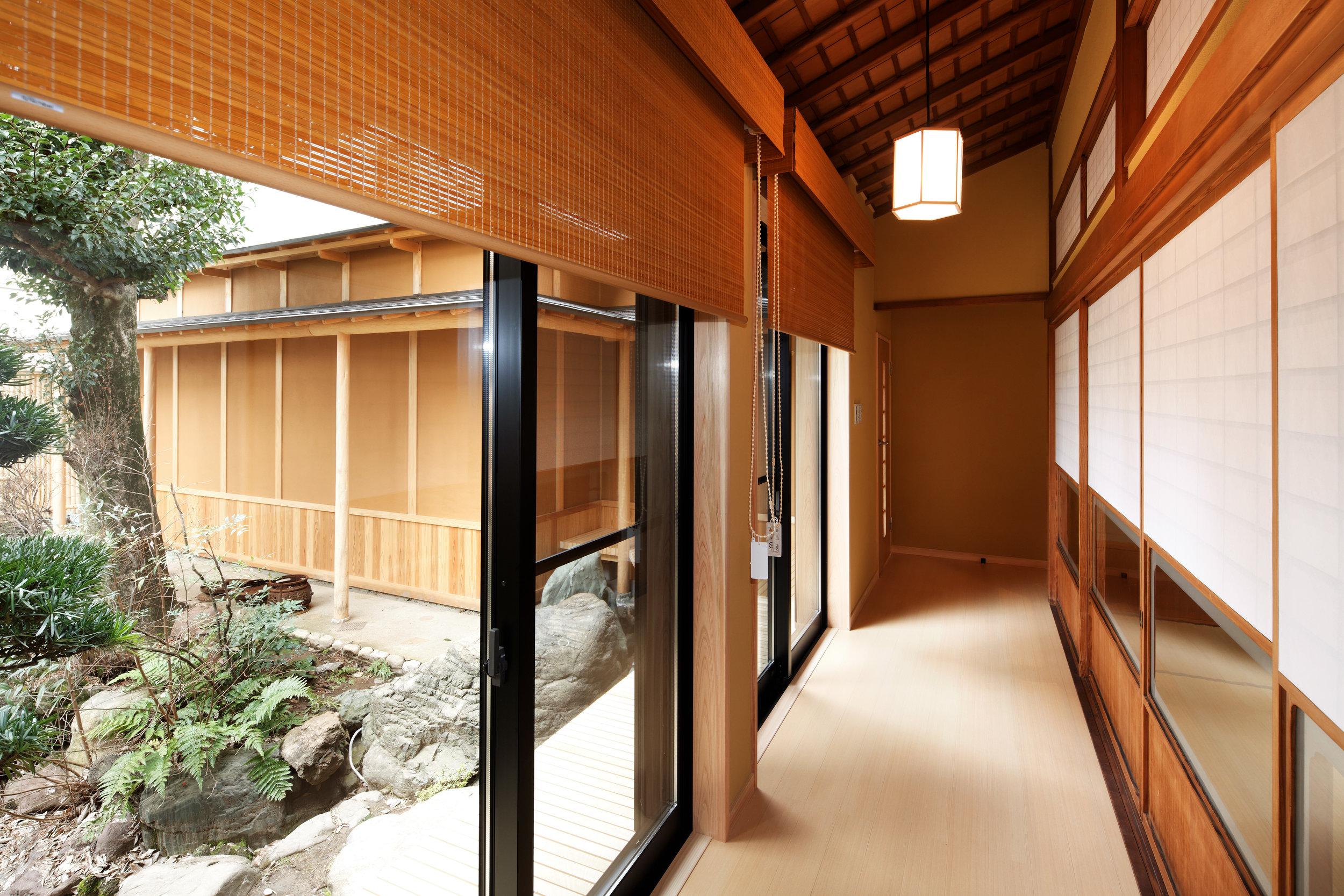成正建装 愛知県 犬山市 新築 リフォーム 古民家再生 家づくり15.jpg