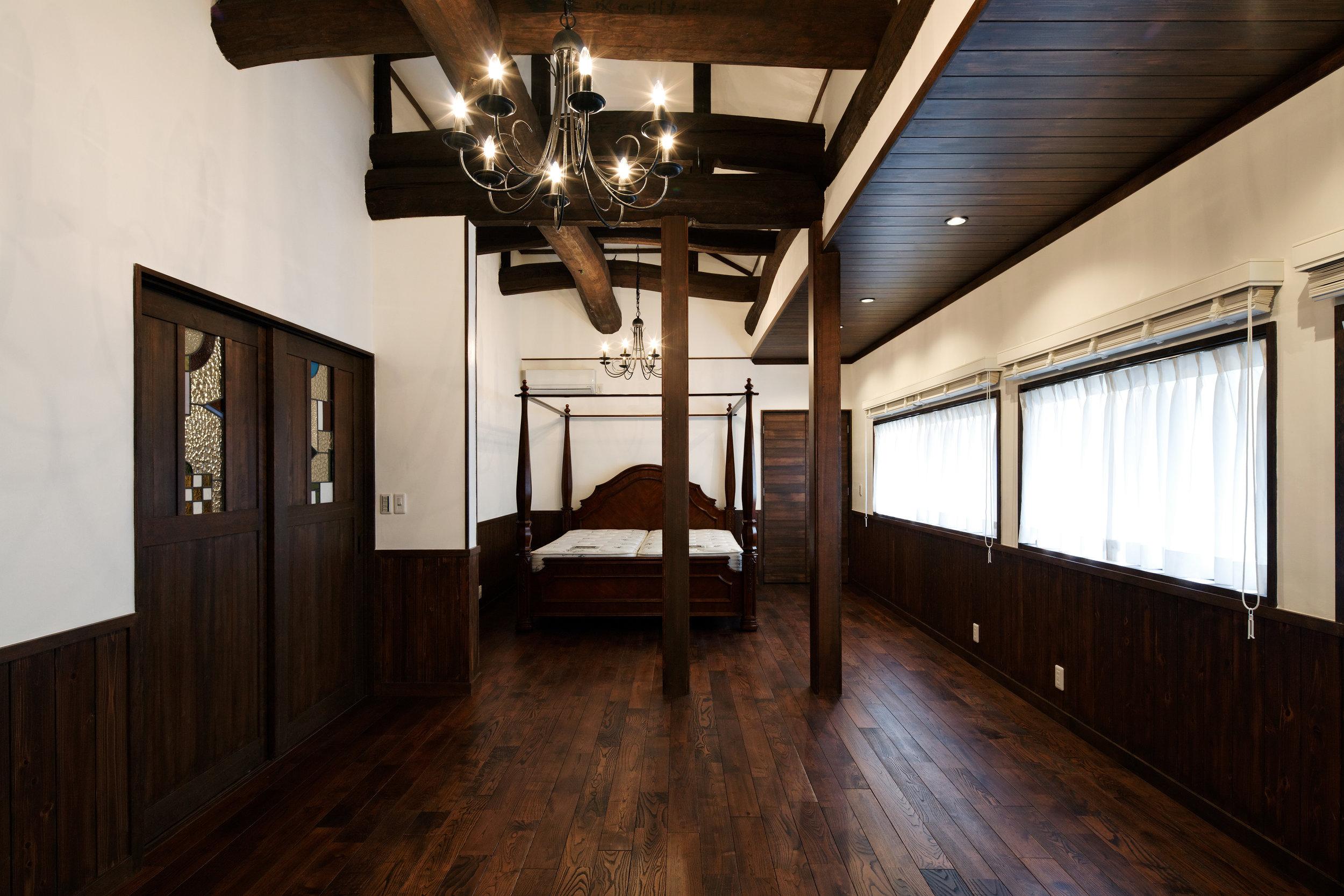 成正建装 愛知県 犬山市 新築 リフォーム 古民家再生 家づくり22.jpg