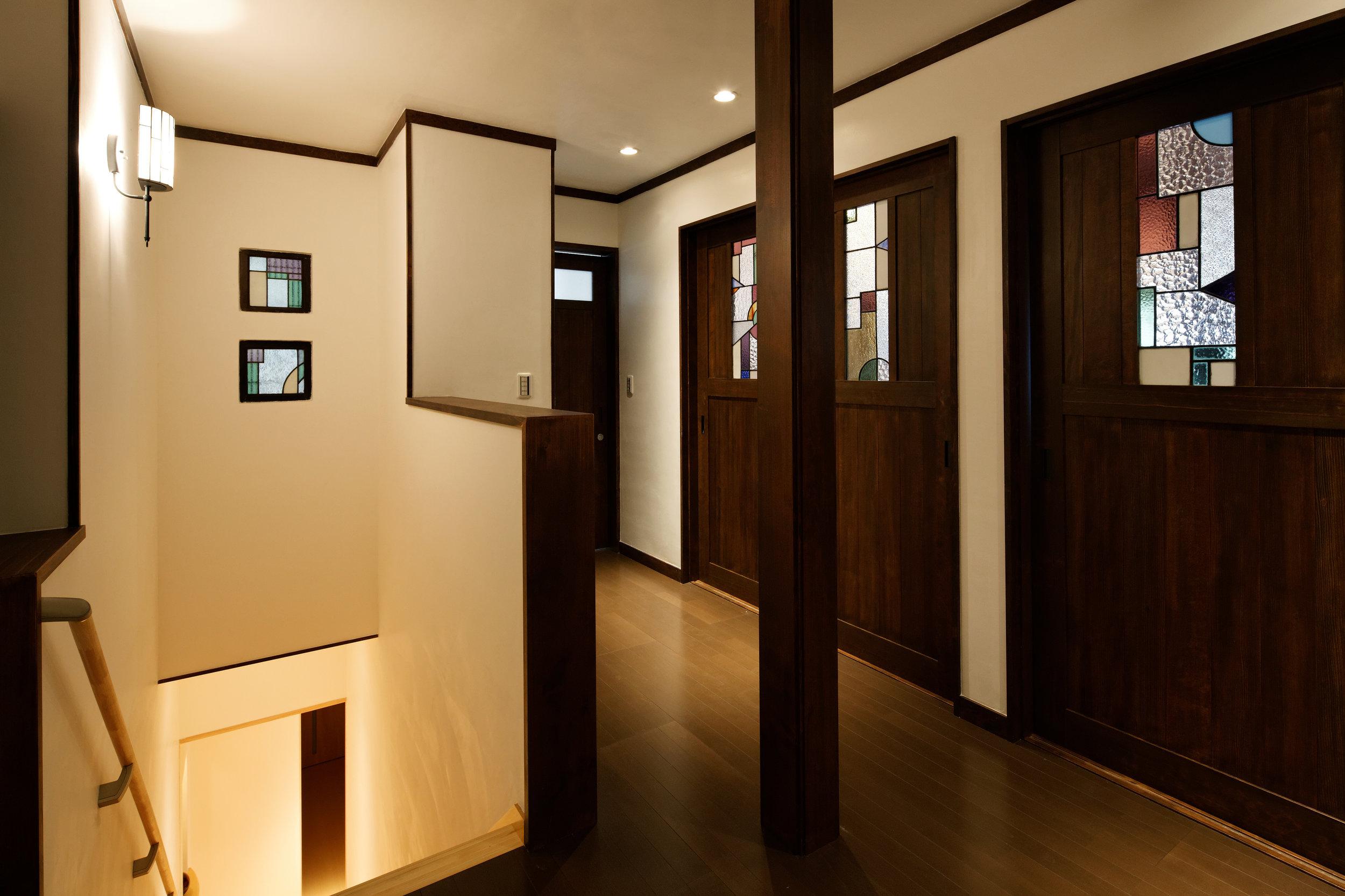 成正建装 愛知県 犬山市 新築 リフォーム 古民家再生 家づくり26.jpg