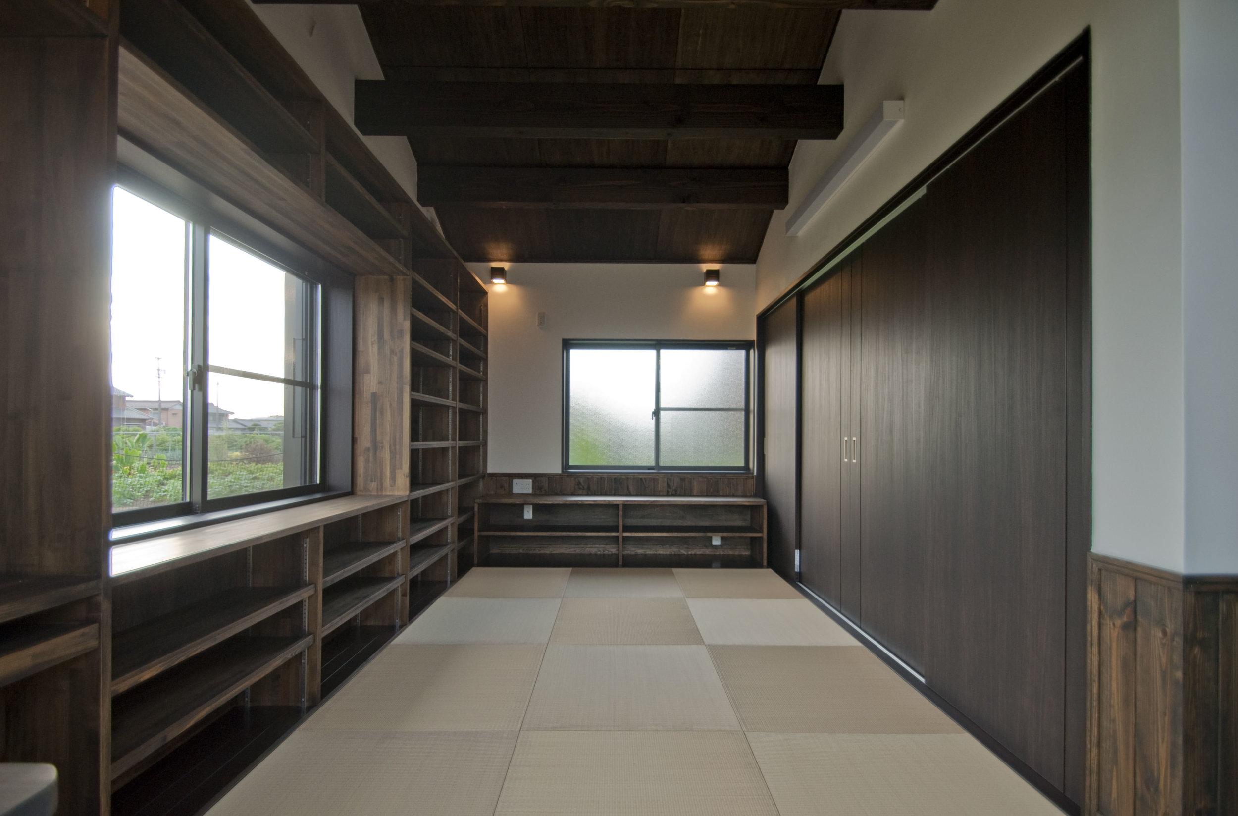 成正建装 愛知県 犬山市 新築 リフォーム 古民家再生 家づくり13.jpg