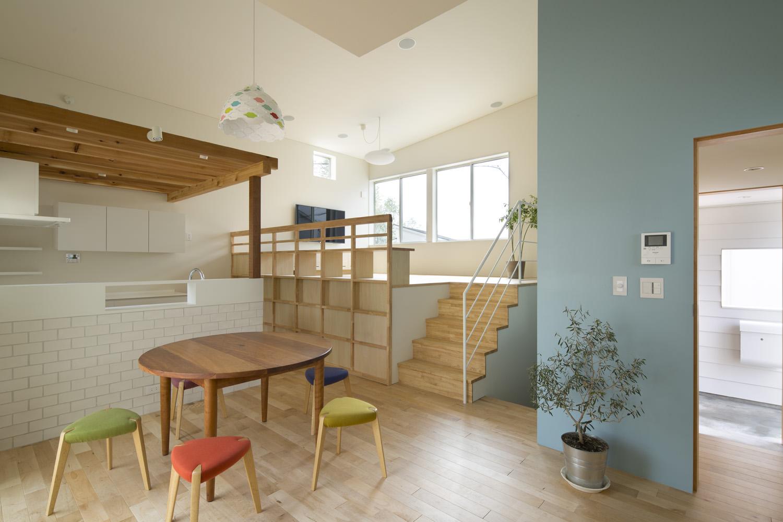 成正建装 愛知県 犬山市 新築 リフォーム 古民家再生 家づくり32.jpg