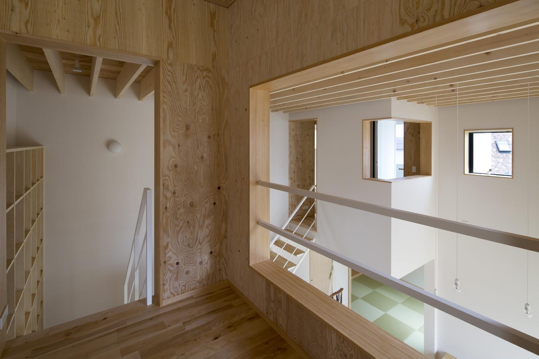 成正建装 愛知県 犬山市 新築 リフォーム 古民家再生 家づくり39.jpg