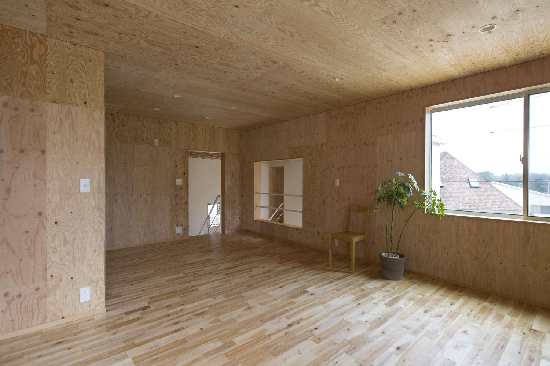 成正建装 愛知県 犬山市 新築 リフォーム 古民家再生 家づくり40.jpg