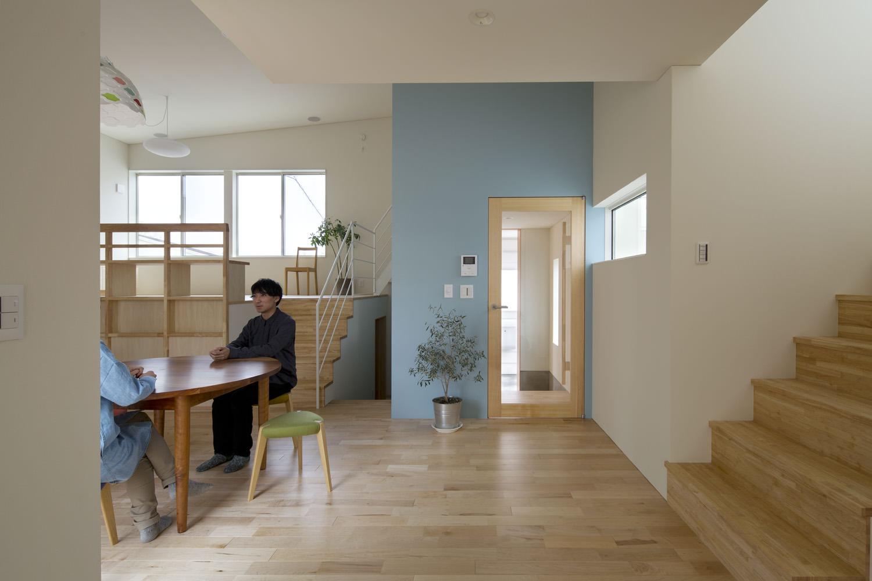 成正建装 愛知県 犬山市 新築 リフォーム 古民家再生 家づくり50.jpg