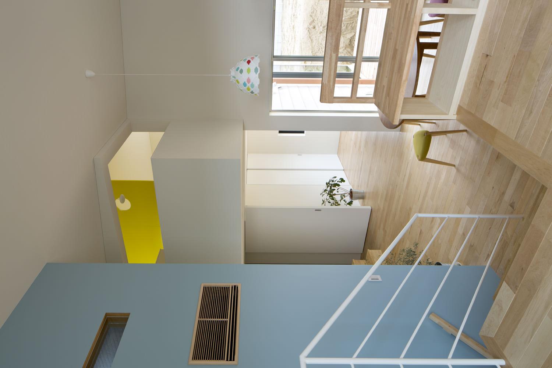 成正建装 愛知県 犬山市 新築 リフォーム 古民家再生 家づくり51.jpg