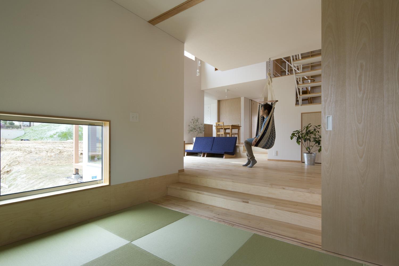 成正建装 愛知県 犬山市 新築 リフォーム 古民家再生 家づくり70.jpg