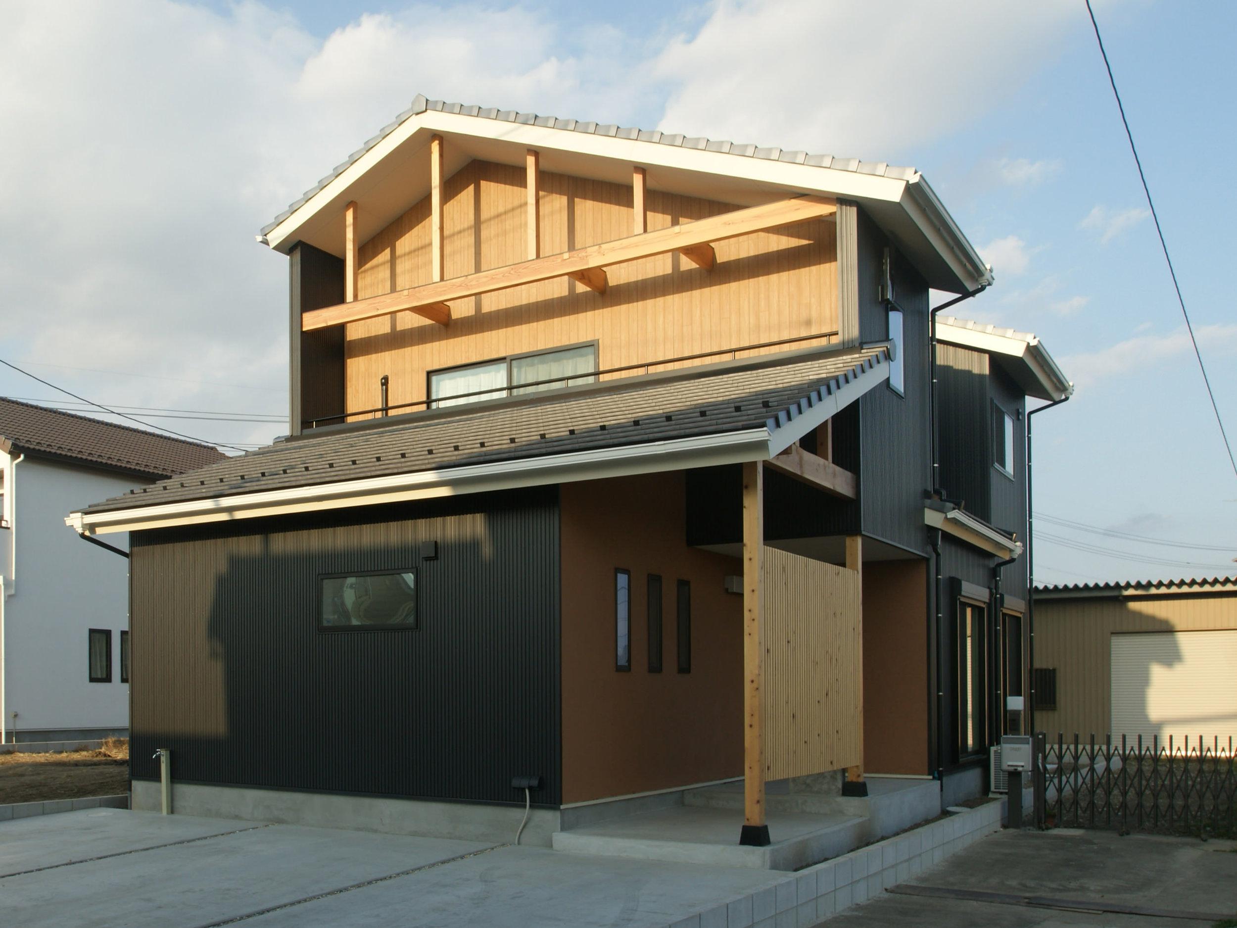 成正建装 愛知県 犬山市 新築 リフォーム 古民家再生 家づくり33.jpg