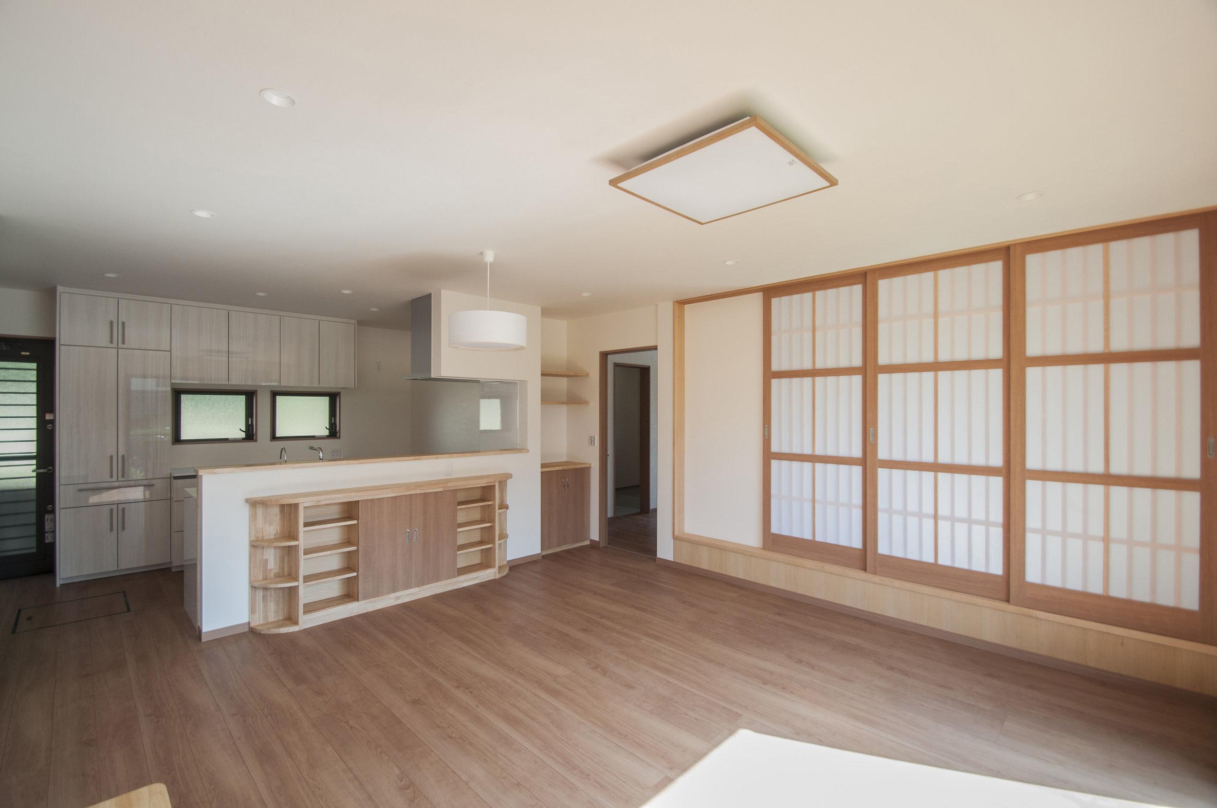 成正建装 愛知県 犬山市 新築 リフォーム 古民家再生 家づくり9.jpg