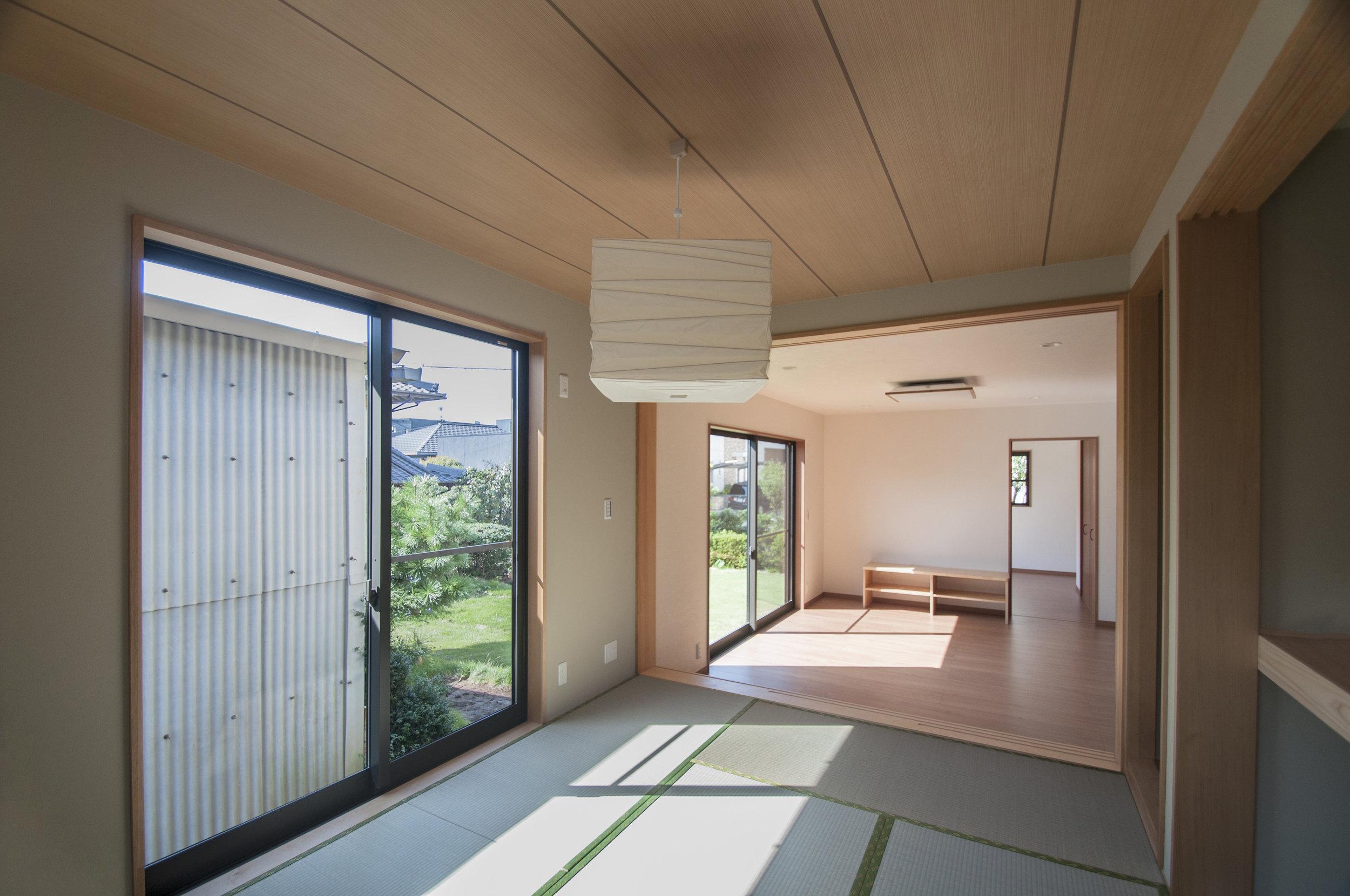 成正建装 愛知県 犬山市 新築 リフォーム 古民家再生 家づくり12.jpg