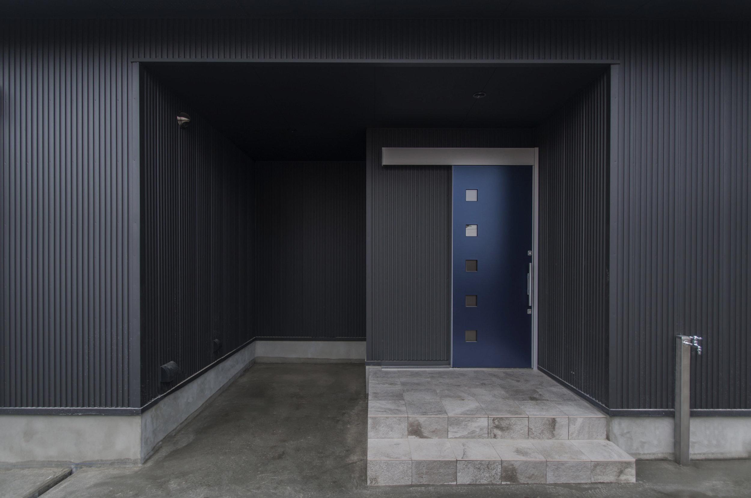 成正建装 愛知県 犬山市 新築 リフォーム 古民家再生 家づくり7.jpg