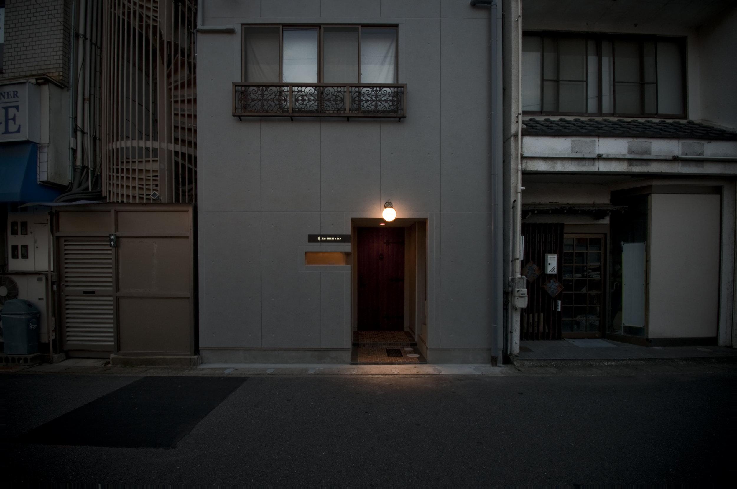 成正建装 愛知県 犬山市 新築 リフォーム 古民家再生 家づくり2.jpg