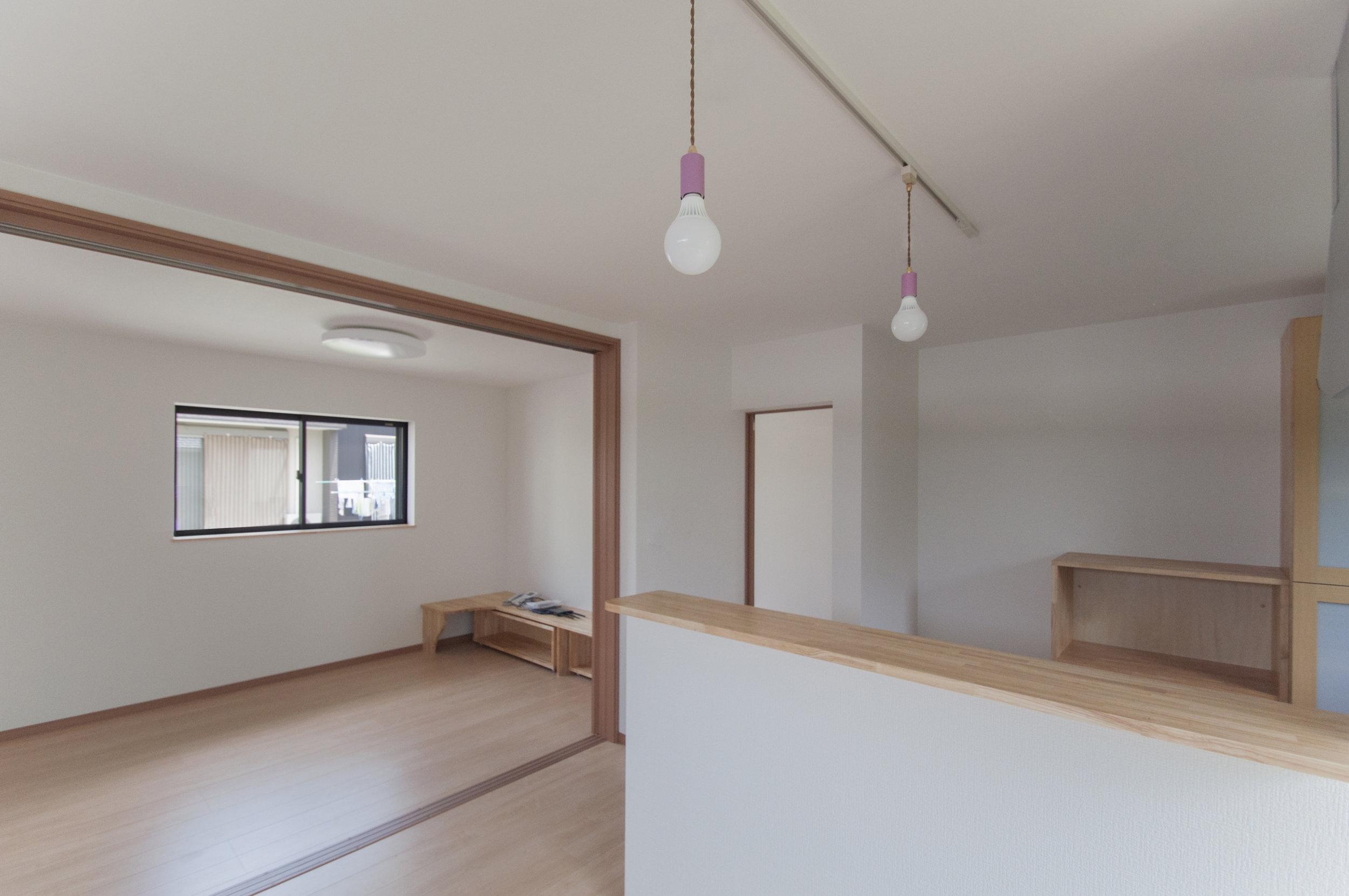 成正建装 愛知県 犬山市 新築 リフォーム 古民家再生 家づくり11.jpg