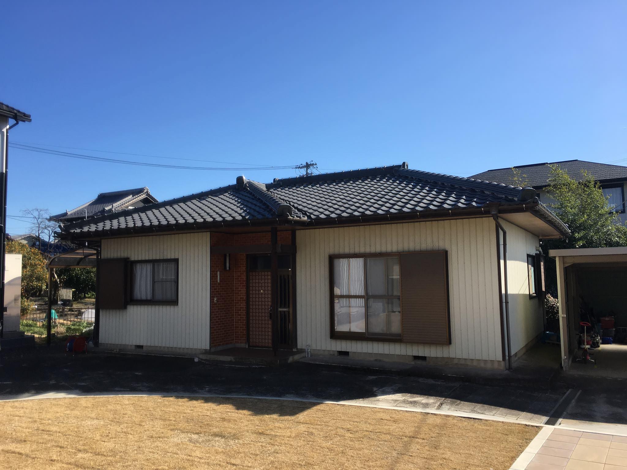 成正建装 愛知県 犬山市 新築 リフォーム 古民家再生 家づくり20.jpg