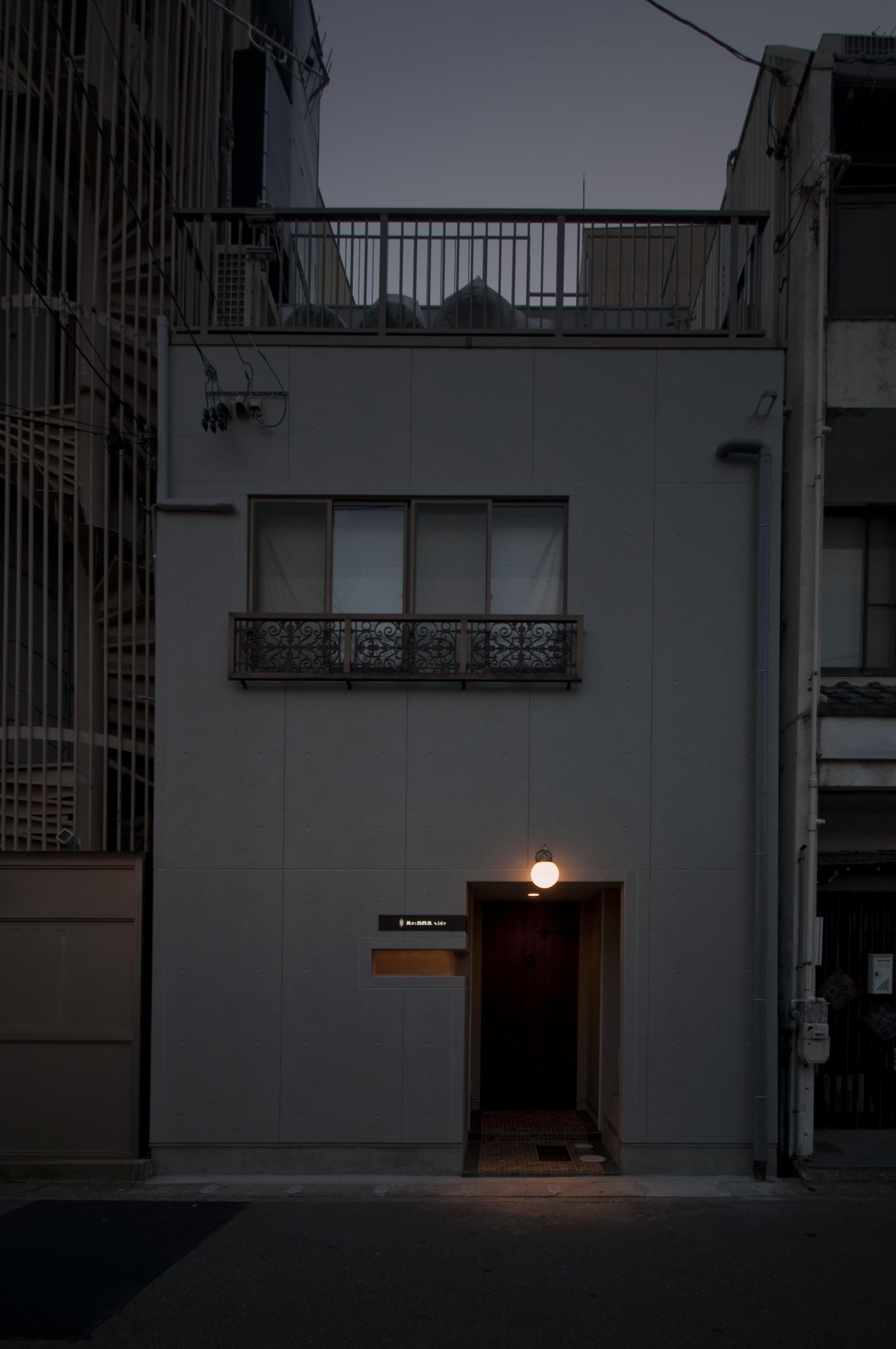 成正建装 ショールーム 愛知県 犬山市 工務店 不動産 注文住宅  新築 リフォーム 古民家再生 家づくり
