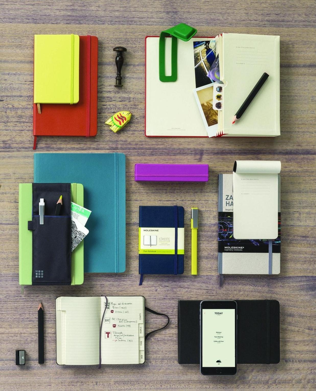 Classic_Notebooks_Hard_Cover.jpg
