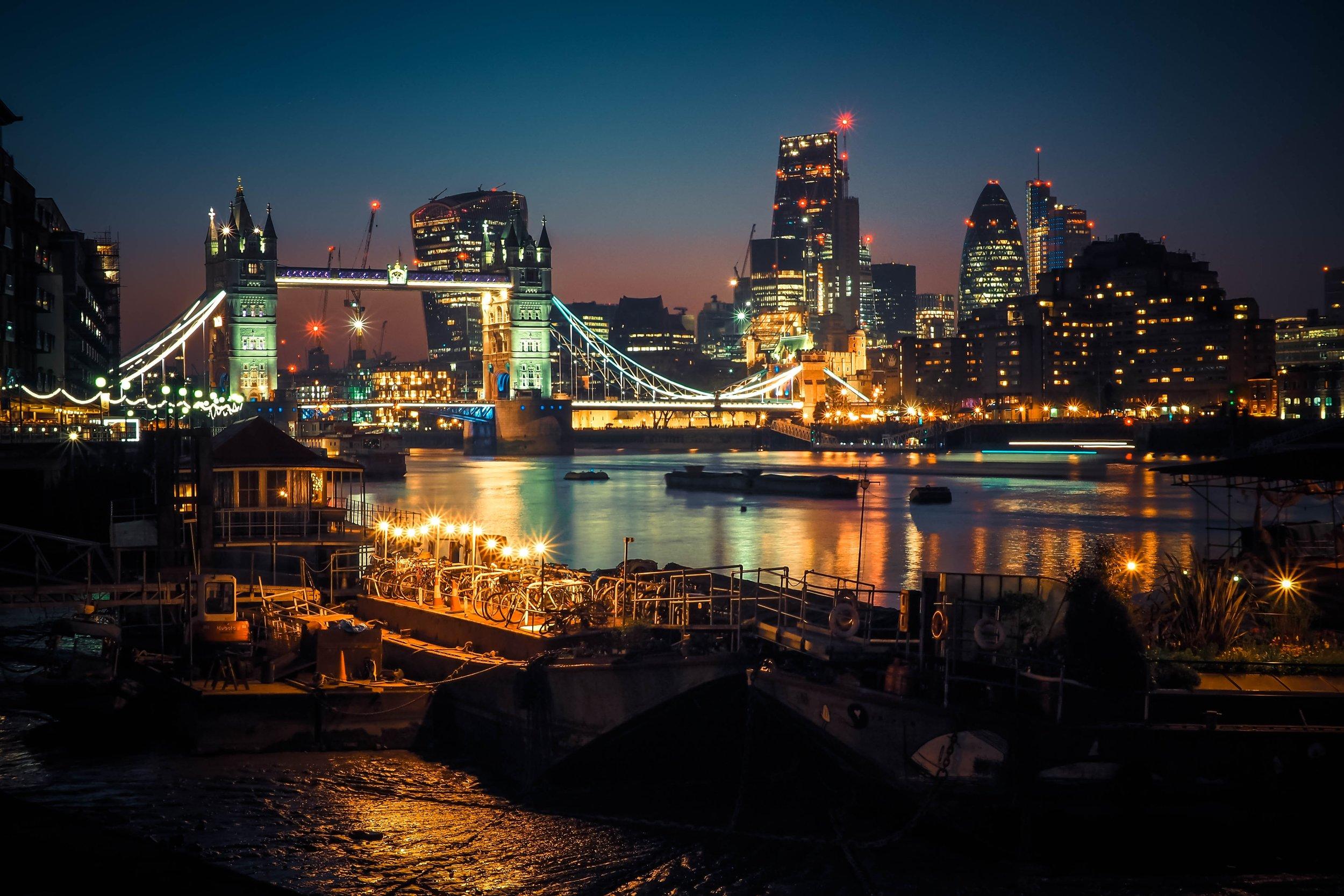 ville-nuit.jpg