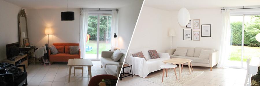 home-staging-investissement locatif