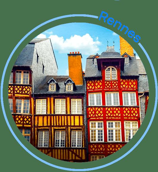 Rennes maison-min.png