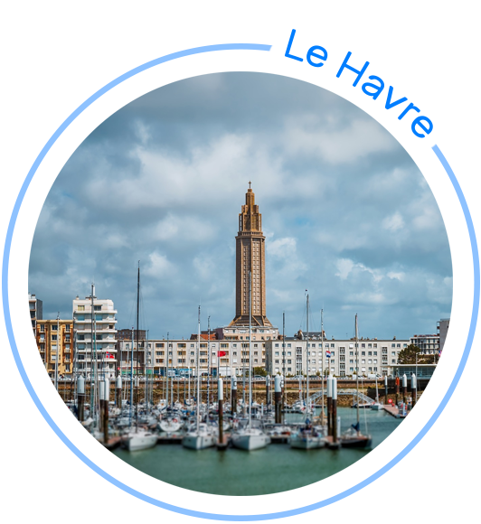 Le Havre rounded.png