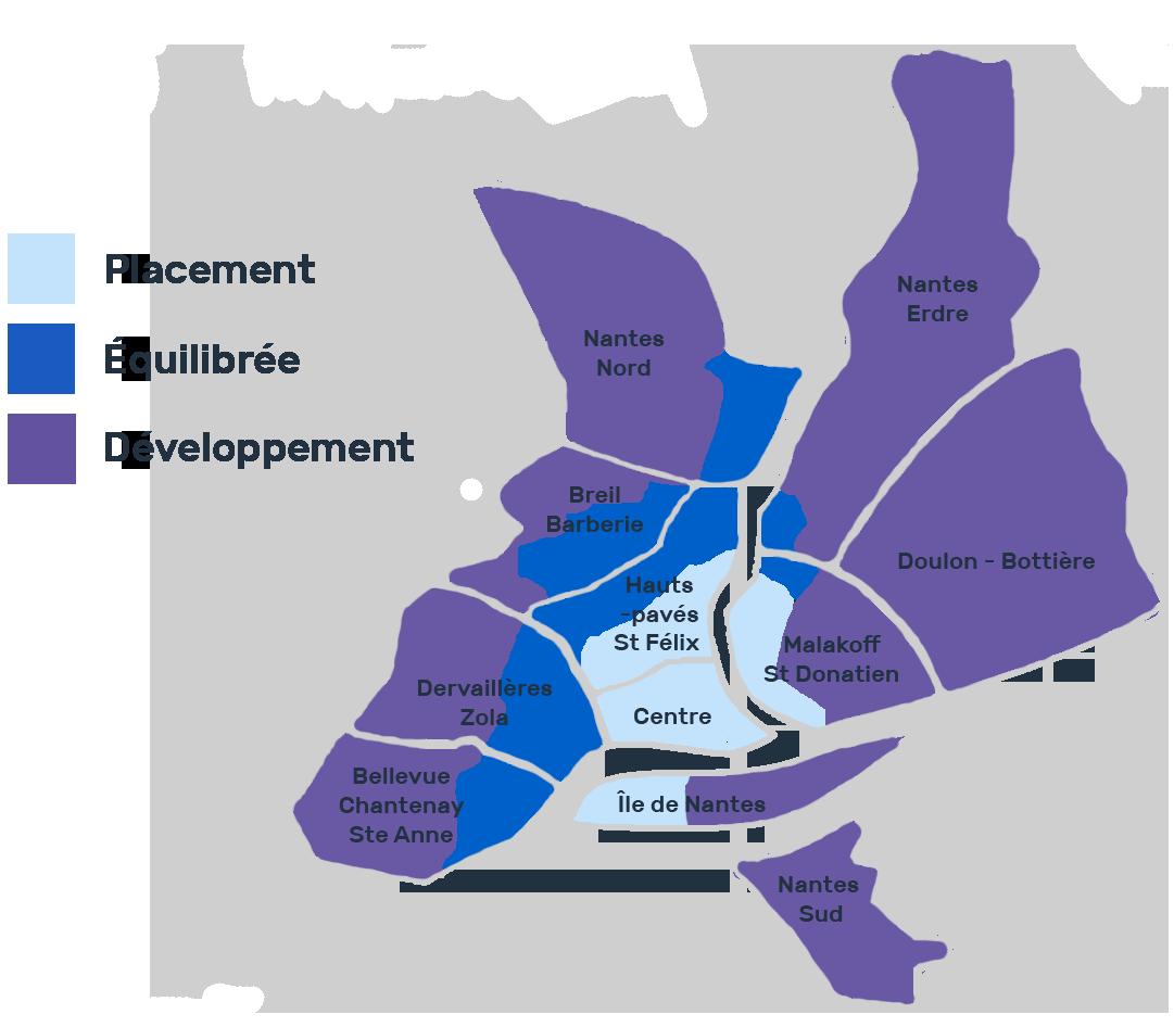 Nantes stratégie investissement locatif.png