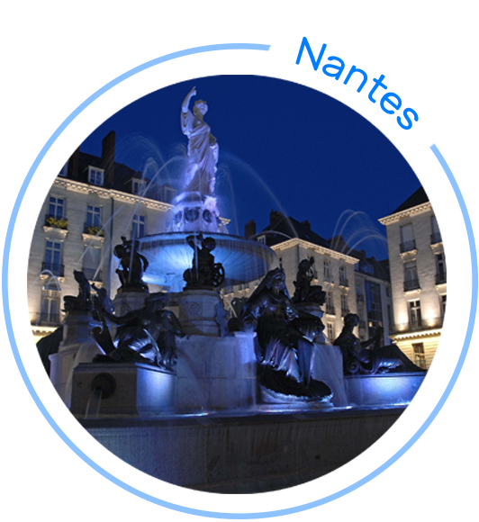 Nantes rounded.png