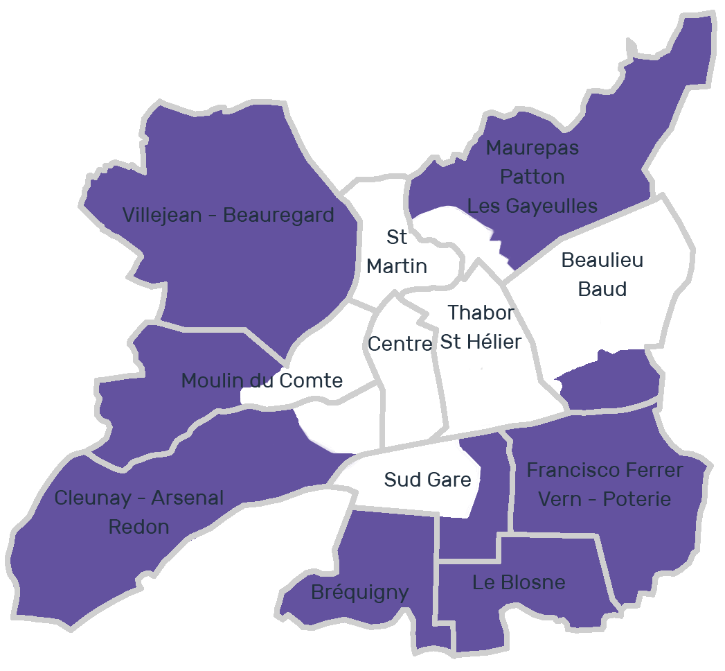 Rennes-investissement-locatif-dev