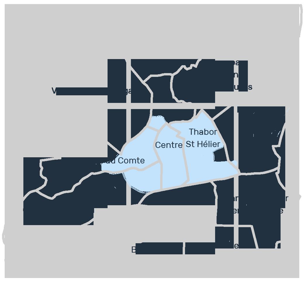 Rennes-placement-investissement-locatif