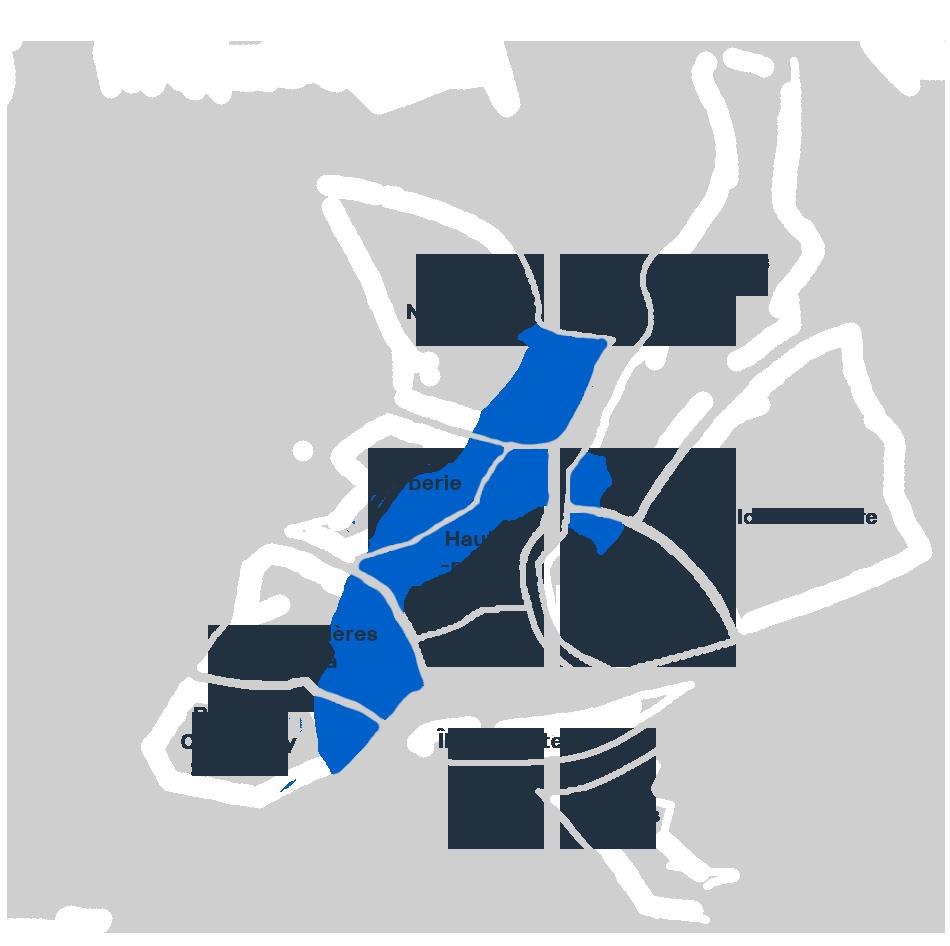 Nantes-investissement-locatif-eq