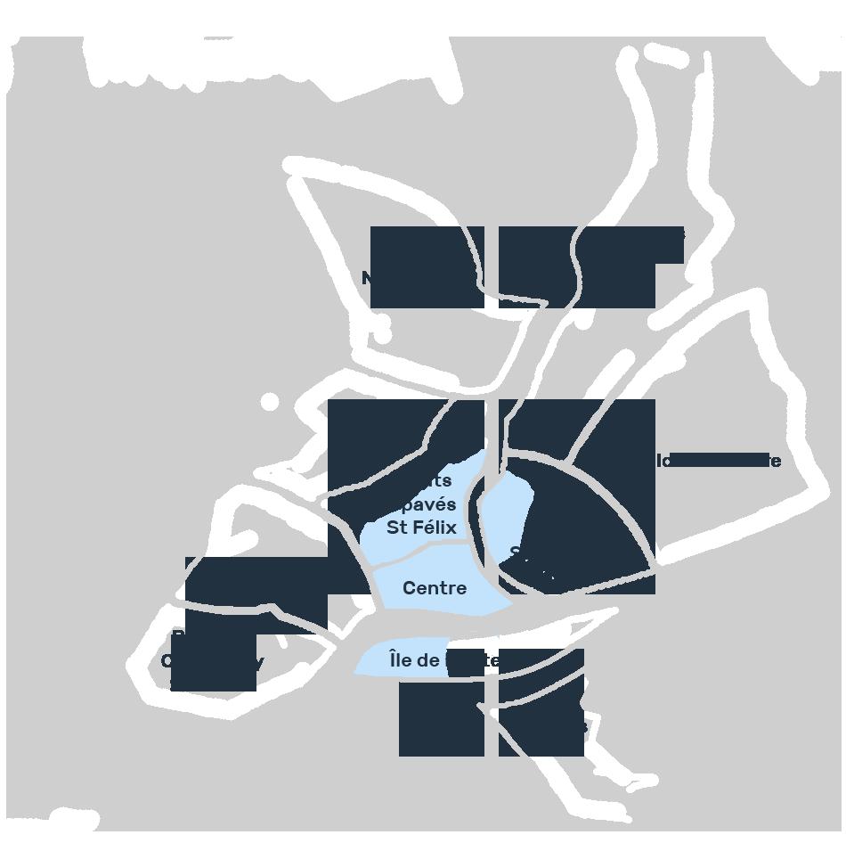 Nantes-placement-investissement-locatif