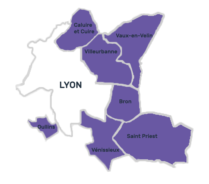 Lyon-investissement-locatif-dev