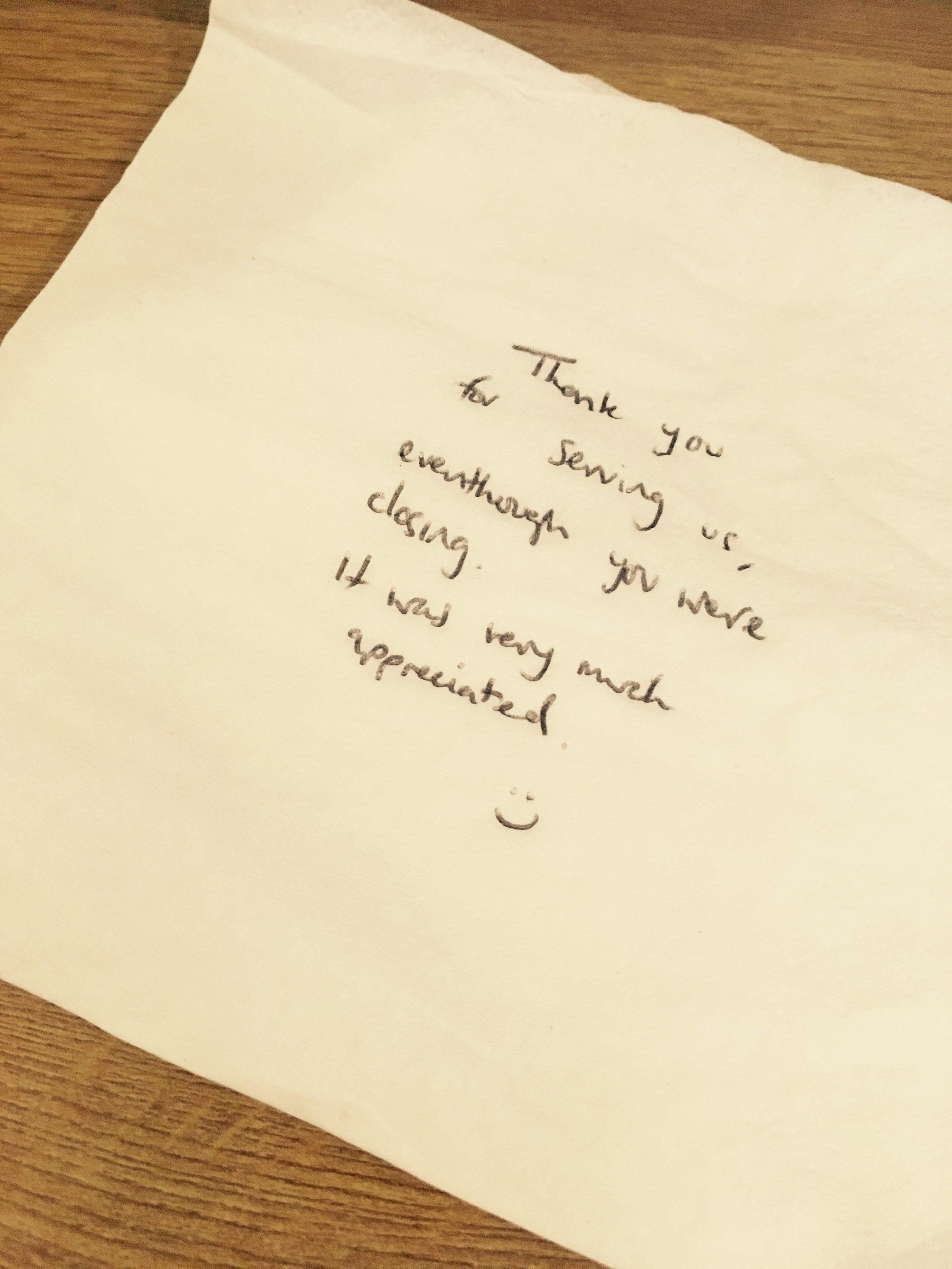 napkin note.jpg